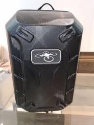 Bag de transporte phantom 3 e 4