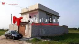 Casa à venda, 121 m² por R$ 600.000,00 - Tamoios - Cabo Frio/RJ