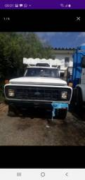 Ford 11.000.