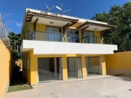Casa Duplex em Interlagos