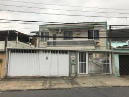 Casa com 2 quartos em Vaz Lobo - a 1km do Metrô Irajá - Rio de Janeiro - RJ