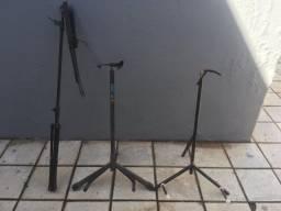 Pedestal valor 100 reais