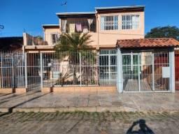Casa à venda com 3 dormitórios em Restinga, Porto alegre cod:200461