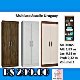Armario uruguay armario uruguay armario uruguay armario uruguay