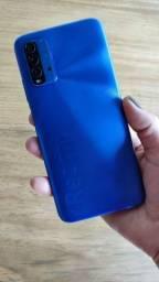 Xiaomi Redmi 9T 128GB azul