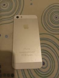 Título do anúncio: IPhone 5S para peças $50