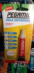 Cola universal