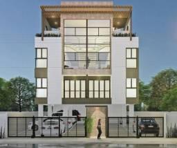 Vendo apartamento com 2 ou 3 quartos no Altiplano