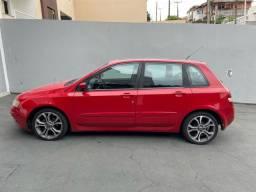Fiat Stilo 1.8 8v suspensão a ar legalizada