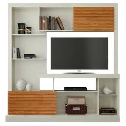 Painel Home tv