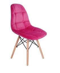 Título do anúncio: Cadeira EIFFEL Apartir de R$ 99,90 ?    https://www.instagram.com/moveiszo?r=nametag