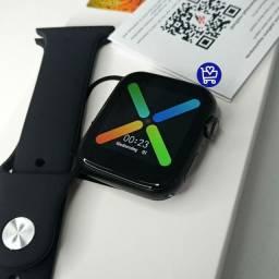 Smartwatch Inteligente LD5 - entrega grátis