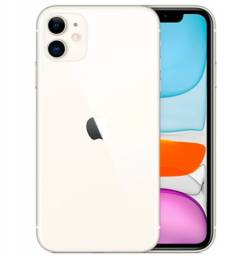 Smartphone Apple Iphone 11 128GB