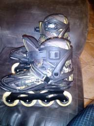 Patins roller roces
