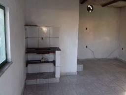 Casa em terreno grande de 600 m2 em Marambaia / Bom Retiro - SG