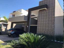 Título do anúncio: Casa de condomínio térrea para aluguel com 220 metros quadrados com 3 quartos