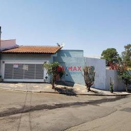 Título do anúncio: Casa esquina Jd. da Colina