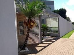 Título do anúncio: Apartamento com 3 dormitórios à venda, 68 m² por R$ 190.000,00 - Coqueiral - Cascavel/PR