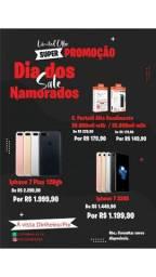 Iphone - SUPER PROMOÇÃO
