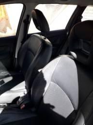 Peugeot automático 2009, 1.6 Flex