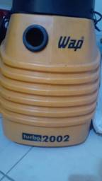 Wap turbo 2002