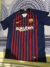 Camisa Barcelona original !