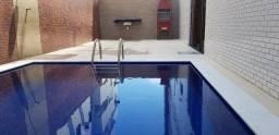 Título do anúncio: Apartamento Altiplano 03 qtos Elevador, Piscina, Salão Festa, Espaço Kids (A11)