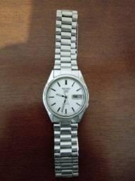 Relógio Automático Seiko - 180,00