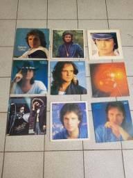 Disco Vinil LPs