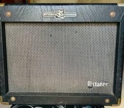Cubo de guitarra Staner GT 100