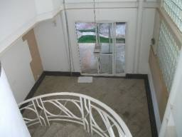 Apartamento para alugar com 3 dormitórios em Vigilato pereira, Uberlândia cod:L22587