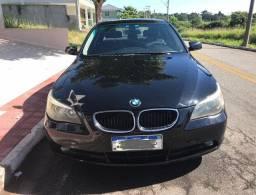 BMW 503i 2005