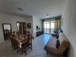 Ótimo apartamento lateral de 02 quartos na Prainha