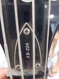 Baixo Condor XB-224 4 cordas