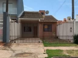 Casa com 03 Quartos, Lavanderia, Sala e cozinha conjugadas 83 m² de construção