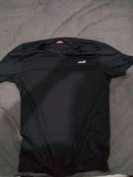 Camisa de Compressão Térmica M
