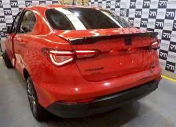 Título do anúncio: Sucata Fiat cronos 2020