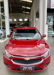 Chevrolet Onix LT 1.0 2019/2019