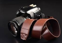 Título do anúncio: Correia para câmera fotográfica universal se encaixa para toda a câmera dslr slr