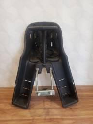 Cadeira frontal bicicleta até 15g