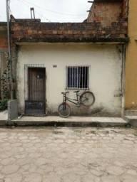 Título do anúncio: Casa na Cabanagem esquina com a Principal