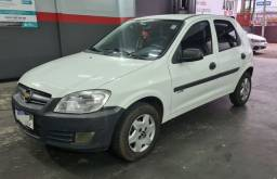 Chevrolet Celta 4p life