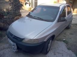 Celta 5p 2002/2003 VHC 1.0