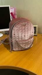 Bolsa mochila Victorias Secret