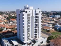 Apartamento em Birigui SP com 3 suítes 2 vagas de Garagem.
