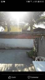 Troco casa na Jabaquara