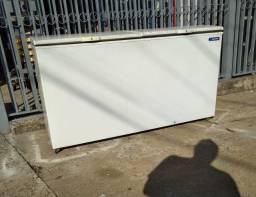 Freezer Metalfrio 546 litros