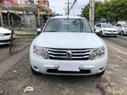Renault Duster 2.0 4/2 ano 2014/2015 Dinamique Completo