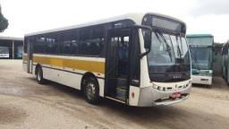 Ônibus urbano-Volks-2006