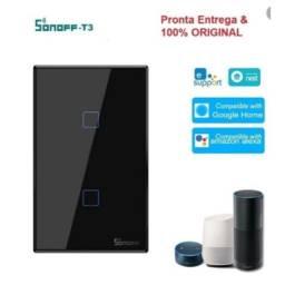 Sonoff T3 2 Canais RF